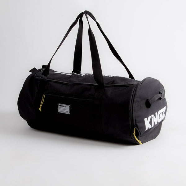 Kingz Crown Duffle Bag