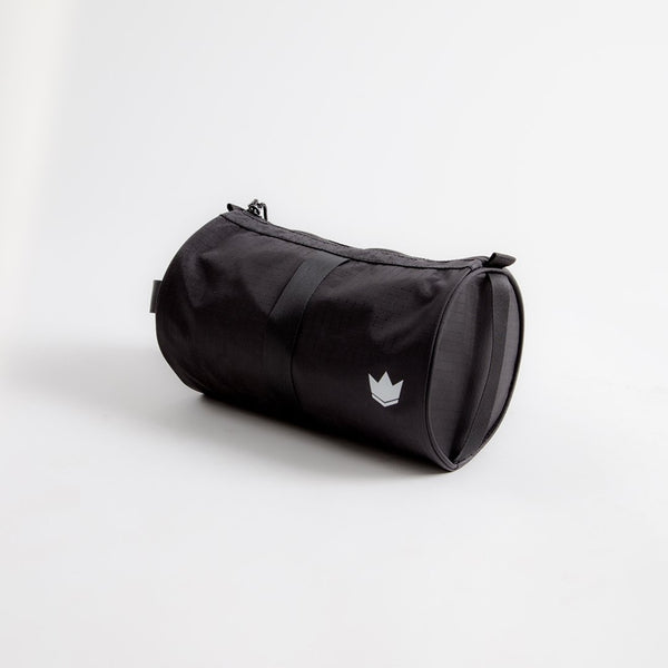 Kingz Travel Kit Bag