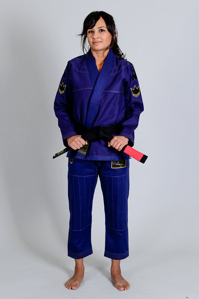Comp 450 V5 Women's - Navy