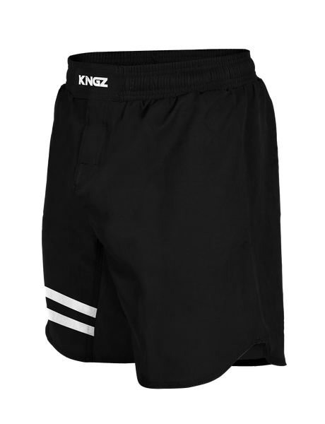 Kingz Youth Sport Shorts