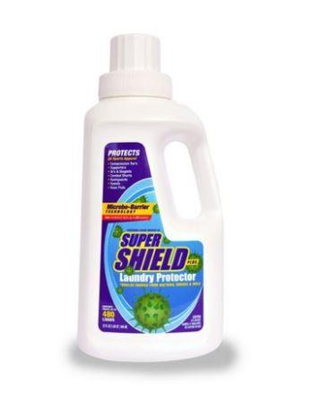 Defense - Super Shield Laundry Additive