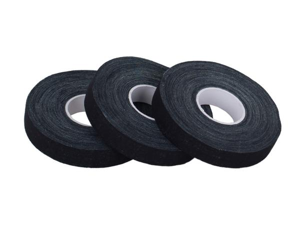 "JitsTape Finger Tape - 3 Rolls 1/2"" x 15 yards"