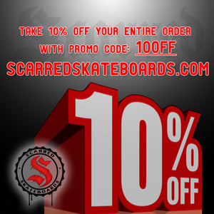 March Madness!!! 10% off for the next 2 weeks!
