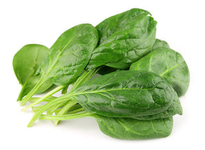 Spinach (baby) - 175g