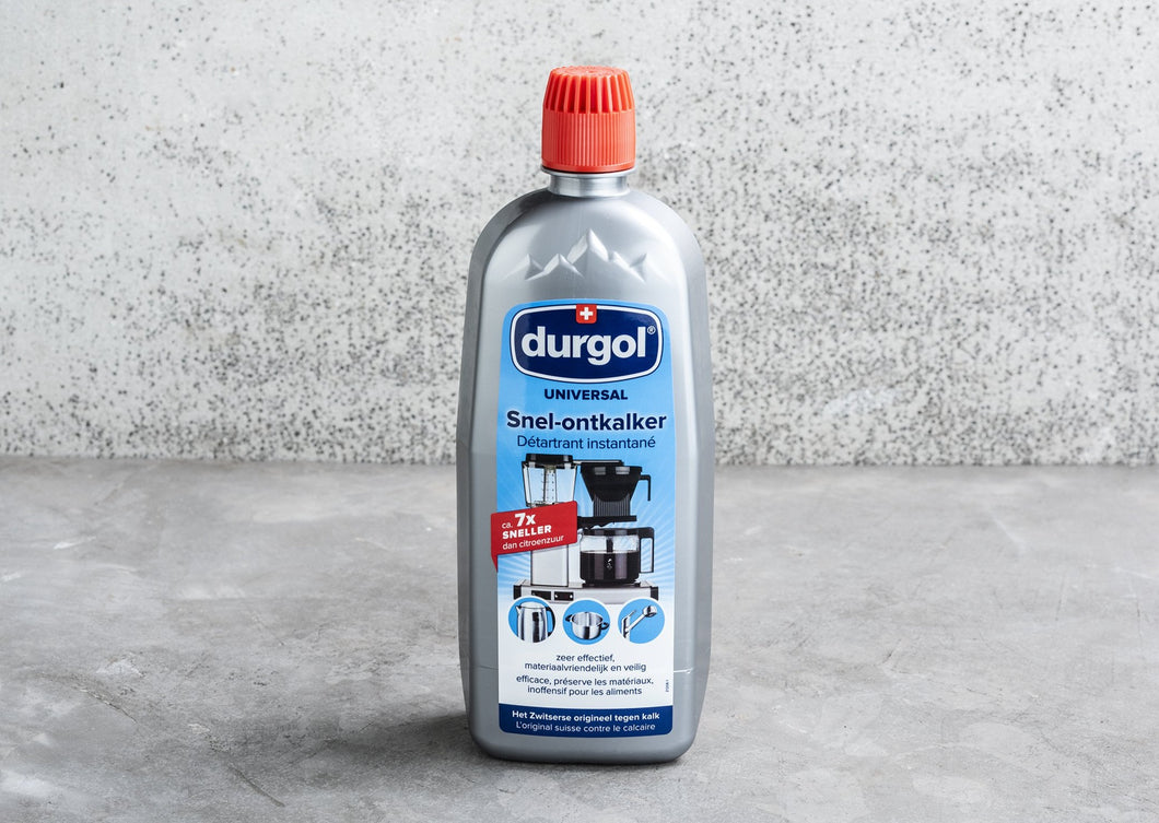 Durgol 750ml