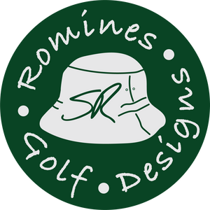 Romines Golf Designs
