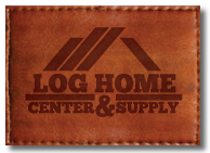 Log Home Center