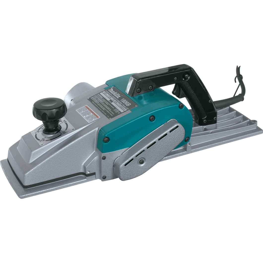 Makita 6 3/4 Planer - Log Home Center