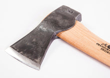 Load image into Gallery viewer, Gransfors Bruk Small Forest Axe - Log Home Center