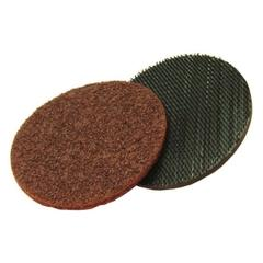 Sanding Disc 7 inch Backing Plate (Hook & Loop) - Log Home Center