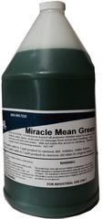 Miracle Mean Green - Log Home Center