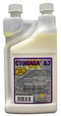 Cyonara 9.7 Insecticide - Log Home Center