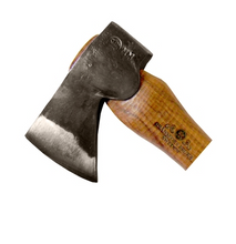 Load image into Gallery viewer, Gransfors Bruks Hand Hatchet - Log Home Center