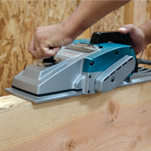 Load image into Gallery viewer, Makita 6 3/4 Planer - Log Home Center