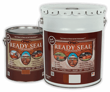 Load image into Gallery viewer, Ready Seal Stain & Sealer for Wood - Log Home Center