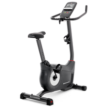 Load image into Gallery viewer, Schwinn 130 Upright Bike