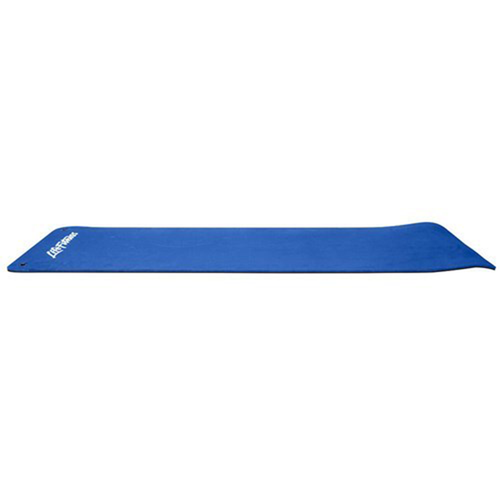 Life Fitness Exercise Mat