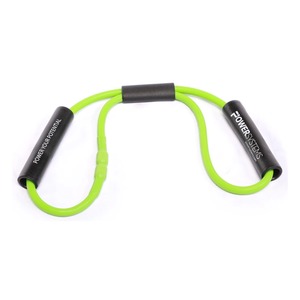 Power Systems Versa 8 Resistance Bands Fitness For Life Puerto Rico