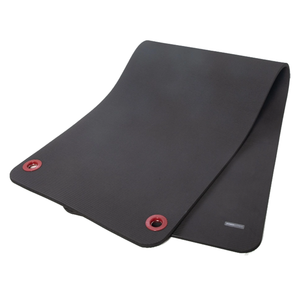 Power Systems Premium Hanging Club Mat Fitness For Life Puerto Rico