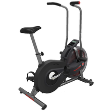 Load image into Gallery viewer, Schwinn Airdyne AD2