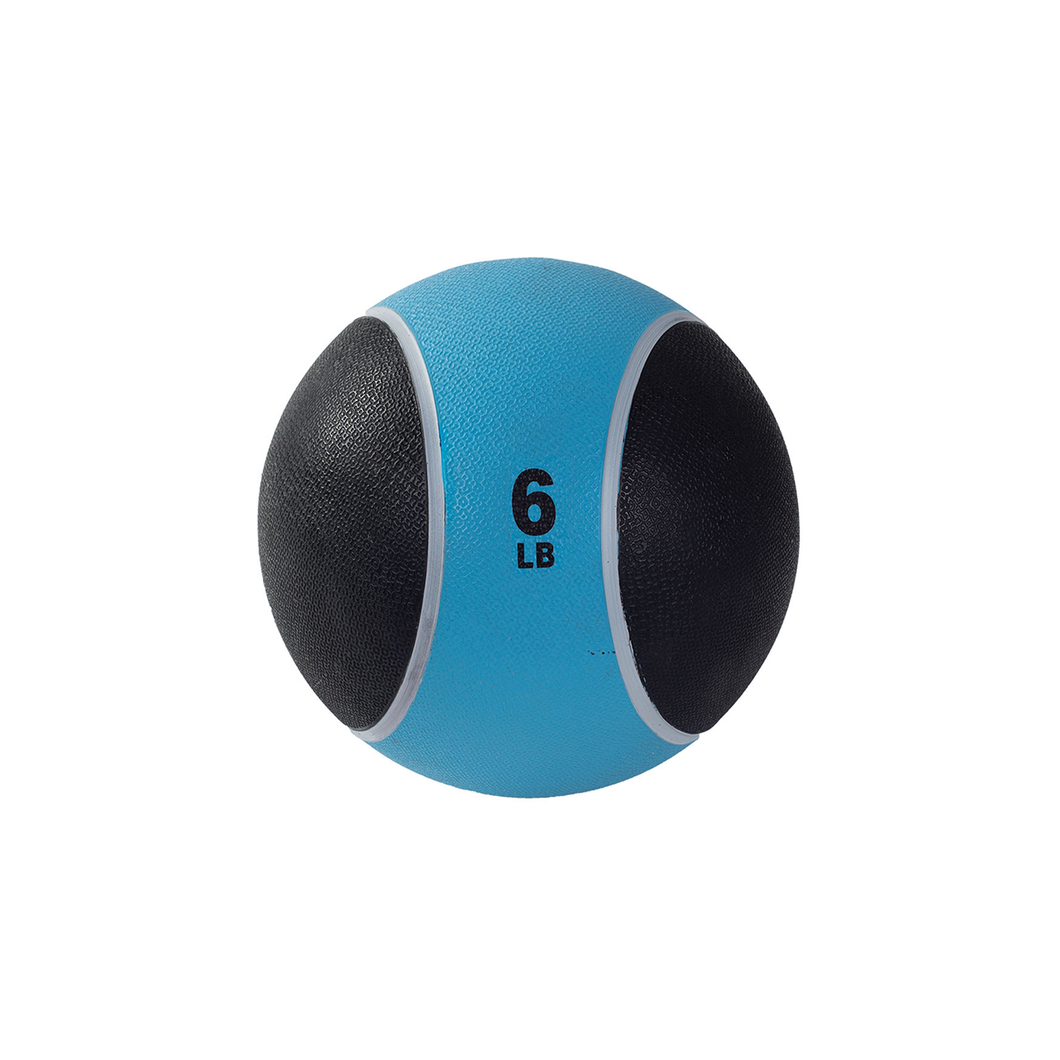 Power Systems Medicine Ball 6 lb (Coming Soon, Join Our Waiting List)