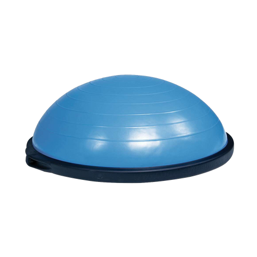 BOSU Home Balance Trainer Fitness For Life Puerto Rico