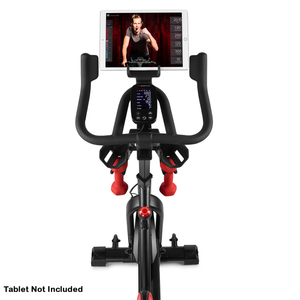Bowflex C6 Indoor Cycling Bike