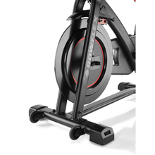 Load image into Gallery viewer, Bowflex C6 Indoor Cycling Bike