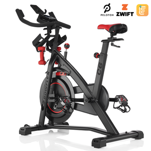 Bowflex C6 Indoor Cycling Bike Fitness For Life Puerto Rico