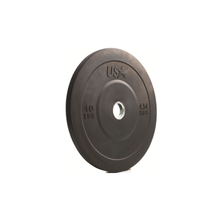 Load image into Gallery viewer, Troy Bumper Plate 10 Lbs.