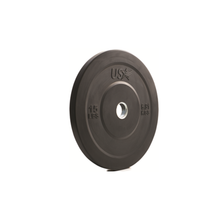 Load image into Gallery viewer, Troy Bumper Plate 15 Lbs.
