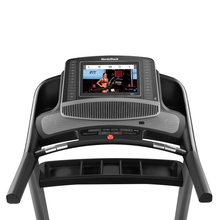 Load image into Gallery viewer, NordicTrack Commercial 2450 Treadmill