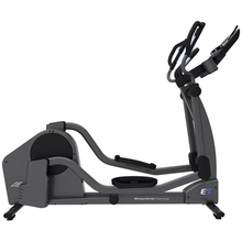 Load image into Gallery viewer, Life Fitness E5 Elliptical Cross-Trainer With Go Console