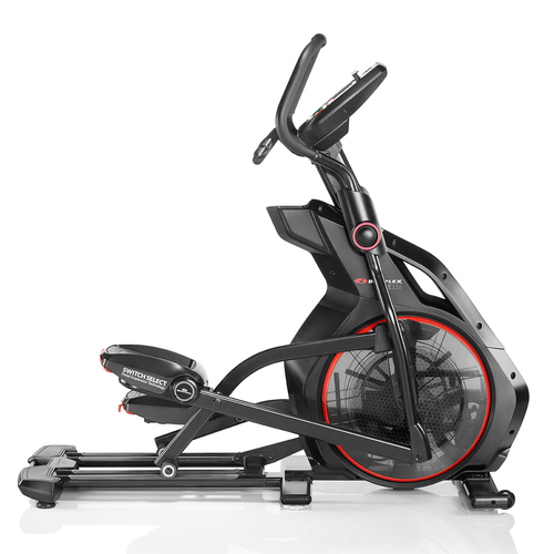 Bowflex BXE116 Elliptical Trainer (Buy Now, Available 11/2/20) Fitness For Life Puerto Rico