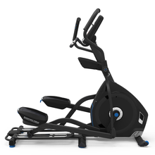 Load image into Gallery viewer, Nautilus E618 Elliptical Trainer