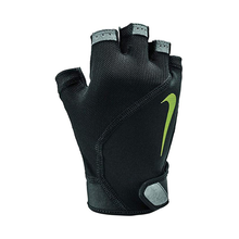 Load image into Gallery viewer, Nike Men's Elemental Fitness Glove