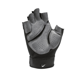 Nike Men's Elemental Fitness Glove