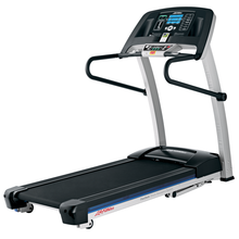 Load image into Gallery viewer, Life Fitness F1 Smart Treadmill
