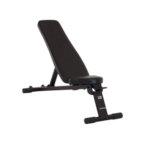 Inspire Folding Bench Fitness For Life Puerto Rico