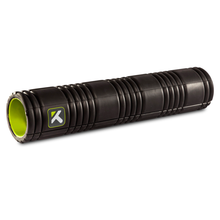 Load image into Gallery viewer, Triggerpoint 2.0 Foam Roller