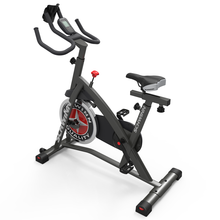 Load image into Gallery viewer, Schwinn IC2 Indoor Cycling Bike