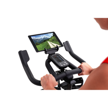 Load image into Gallery viewer, Schwinn IC4 Indoor Cycling Bike