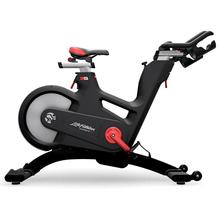 Load image into Gallery viewer, Life Fitness IC7 Indoor Cycle