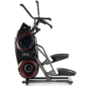 Bowflex Max Trainer M3 Fitness For Life Puerto Rico