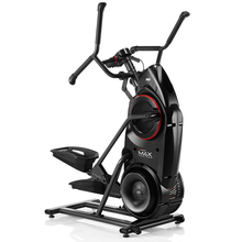 Load image into Gallery viewer, Bowflex Max Trainer M3 (Coming Soon, Join Our Waiting List)
