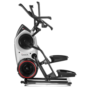Bowflex Max Trainer M6 Fitness For Life Puerto Rico