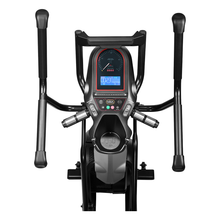 Load image into Gallery viewer, Bowflex Max Trainer M6