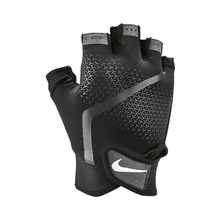 Load image into Gallery viewer, Nike Men's Extreme Fitness Glove