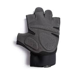 Nike Men's Extreme Fitness Glove