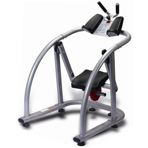 Nexgen NG85AC2 Abdominal Crunch (Available Now)